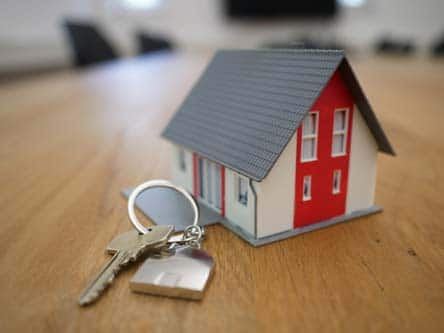 Professional Organizing for Home Sale Preparation